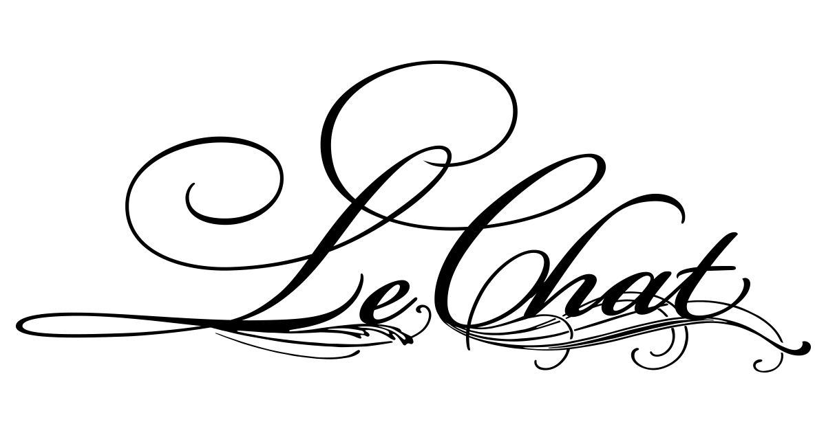 LeChat official site